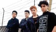 Gençlik Halleriyle Dumura Uğratan 10 Türk Rock Müzisyen