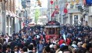 Türkler Hakkında Birbirinden İlginç 45 Bilgi
