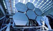 NASA'nın Zaman Makinesi Testlerine Başlıyor