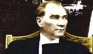 10 Kasım'da Atatürk'ü Saygı ve Özlemle Anan 10 Ünlü İsim