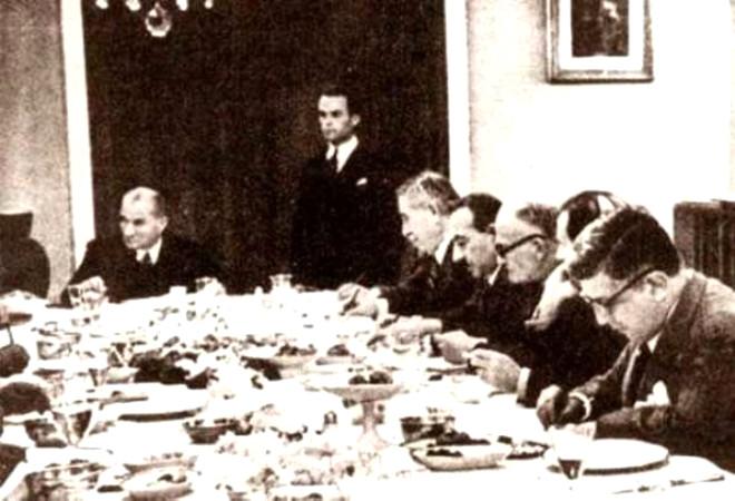 Atatürkün Herkes Tarafından Bilinmeyen 30 Özelliği 38
