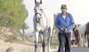 Bu Sefer ki Farklı! Dubai Prensi'nin 43 Çılgın Fotoğrafı