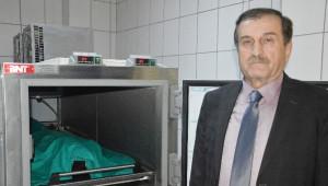Türkiye'de Kadavra Bağışı Yetersiz