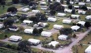 Yüzlerce Cinsel Suçlunun Yaşadığı Özel Köyden 18 Kare