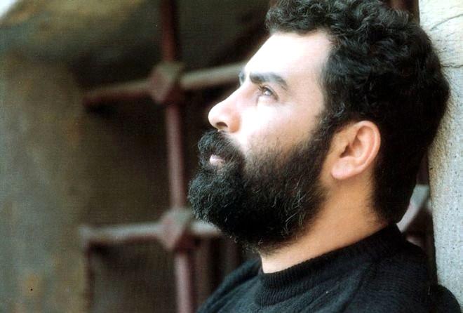 Ölümünün 16. Yılında 8 Maddeyle Ahmet Kaya