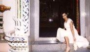 Kardashian'ın Tayland Seyahatinden Hiç Görülmemiş 8 Pozu