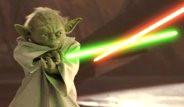 Star Wars Hakkında Çok Şaşıracağınız 27 Enteresan Bilgi