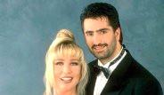 Eskiden Evli Olduğunu Öğrenince Şaşıp Kalacağınız 15 Ünlü