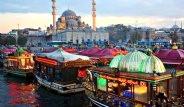 20 TL'ye İstanbul'da Yapılacak 20 Güzel Şey