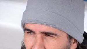 Bb Erzurumspor Teknik Direktörü Yıldırım: