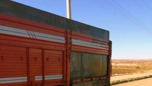 Diyarbakır 25 Ton Ham Petrol Çalan Hırsız Yakalandı