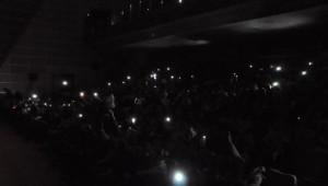 Türk Müziğinin Usta İsimleri Gebze'de Düzenlenen Gece ile Anıldı