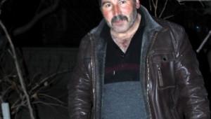Kayseri'de Maymun Yakalama Operasyonu