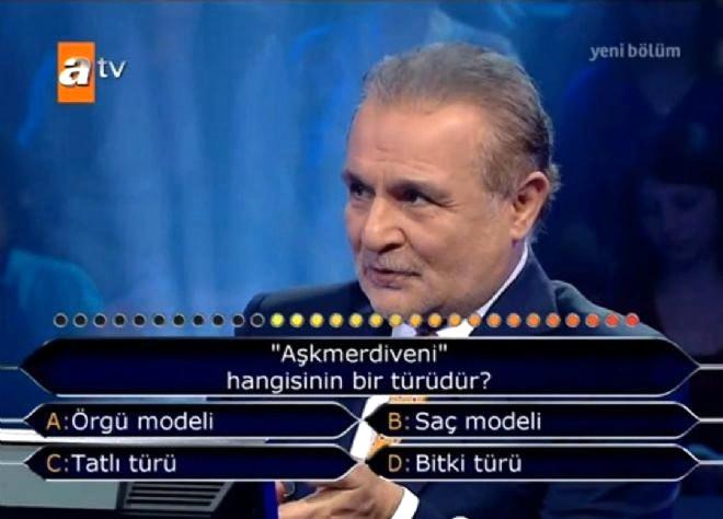 Türk Televizyon Tarihine Damgasını Vuran 20 Yarışma