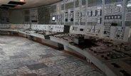 Çernobil Faciasından Arda Kalanları Gösteren 19 Kare