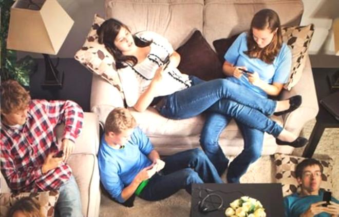 Sosyal Medyada Beğeni Sayısını Arttırmanın 7 Kolay Yolu
