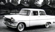 15 Maddeyle İlk Yerli Otomobil Devrim'in Hikayesi