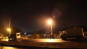 Viranşehir'de Eve Operasyon: 4 PKK'lı Öldürüldü - Fotoğraflar