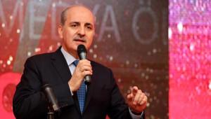 2. Anadolu Medya Ödülleri Töreni (2)