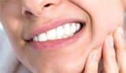 Diş Ağrısına Karşı 6 Altın Öneri