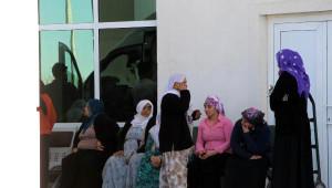 Nusaybin'de Ev Taşıma Sırasında Patlama: 3 Yaralı