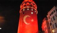 Türkiye Teröre Karşı Tek Yürek Oldu! İşte Yurttan Manzaralar