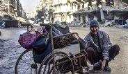 Anadolu Ajansı Gözünden 50 Fotoğraf