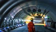 Avrasya Tüneli Hakkında Merak Edilen 12 Soru ve Cevabı