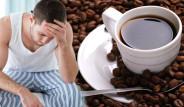 Kafein İktidarsızlığa Neden Oluyor mu?