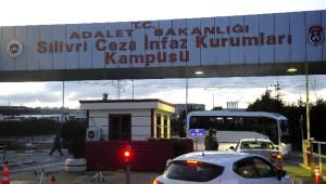 İstanbul'daki Darbe Girişiminin İlk Davası Bugün Silivri'de Başlıyor