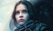 22 Yıl Önce Ölen Aktör Yeni Star Wars'ta Dirildi!