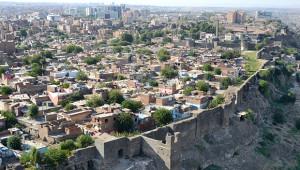 Diyarbakır'da Teröre Rağmen 60 Milyon Liralık Turizm Yatırımı Tamamlandı