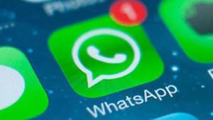 iOS 6, Windows Phone 7 ile Çalışan Telefonlarda Whatsapp Olmayacak