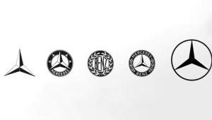 23 Otomobil Amblemi ve Az Bilinen Anlamları