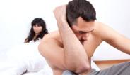 Erkeklerde Spermin Kalitesine Zarar Veren; 16 Düşman