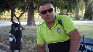 Kahraman Polisimiz Fethi Sekin Kimdir?
