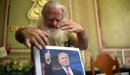 Meksikalı Kâhinden Yeni 'Trump' Tahmini