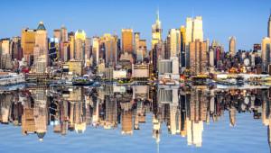Ev Alana Süresiz Oturma İzni Veren 10 Ülke