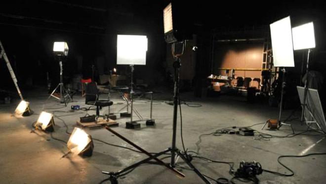 Ünlü Oyuncu Casey Affleck'in Başarısı Taciz İddialarıyla Gölgelendi
