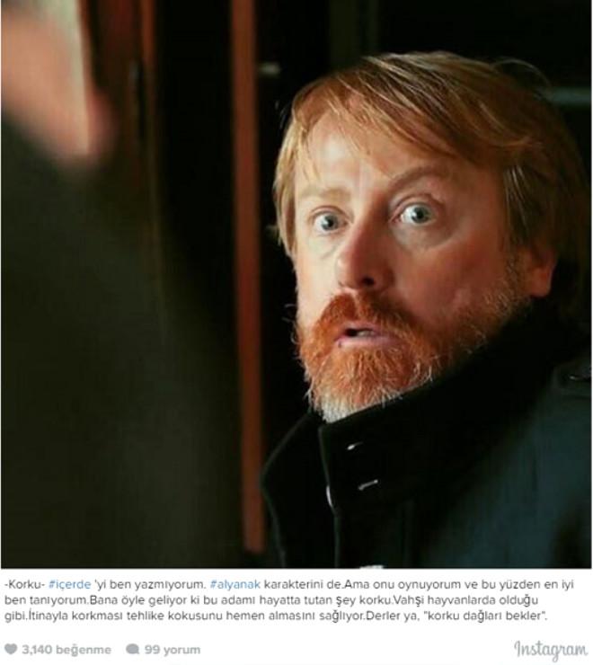 Ünlü Arjantinli aktörler bu günlerde ne yapıyor Vahşi Melek ve karakterleri neredeyse 20 yıl sonra