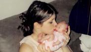 Öleceği Söylenen Parmak Kız 14 Yıl Sonra Bakın Nasıl Değişti!
