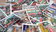 17 Ocak 2017 Gazete Manşetleri