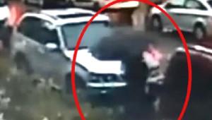 İzmir'de Aynı Aileden 4 Kişiyi Öldüren Şüpheli İntihar Etti (3)