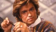 Fotoğraflarla: George Michael'ın Hayatı