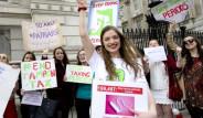 Kadınlara Dijital İmza Kampanyalarını Kazanmaları İçin 5 Öneri