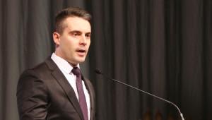 Macar Liderden Türkiye'ye Destek