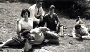1979 Devrimi Öncesi Eski İran'da Günlük Yaşam