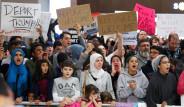 Trump'ın Göçmen Kararına Sert Tepki Gösteren 5 Ünlü İsim