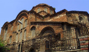 Türkiye'de Tüyler Ürpertici Hikayelerin Yaşandığı 9 Gizemli Mekan