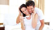 Hızlı Hamile Kalmanın 8 İlginç Yolu